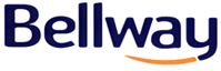 BellwayLogoPrint